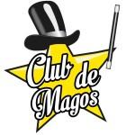Club de magos